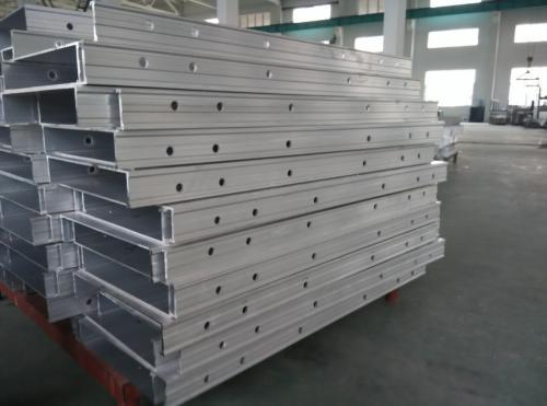 铝模板专用锯片